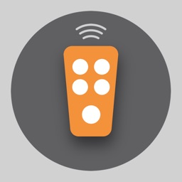 Remote Control for Mac