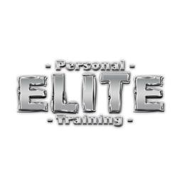 Elite Personal Training Studio