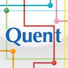 Quent icon