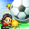 足球俱樂部物語
