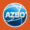 Аудиогид и Путеводитель AZBO
