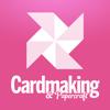 Cardmaking & Papercraft