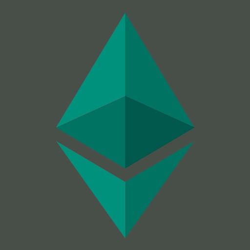 EthOS pro - Ethereum Mining Monitor