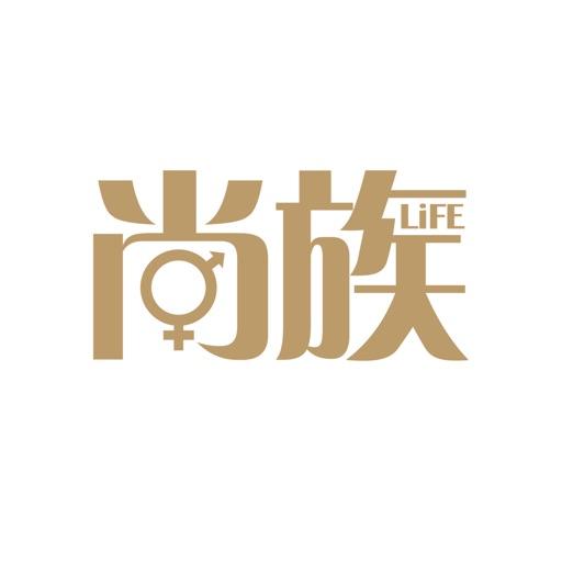 Shang Zu LiFE Singapore