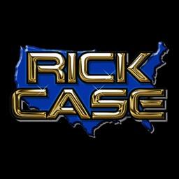 Rick Case Honda DealerApp