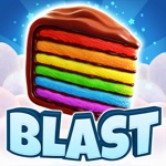 Hack Cookie Jam Blast