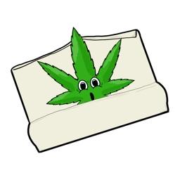 Cute Weeds