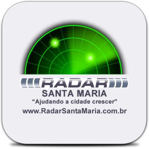 RadarSantaMaria