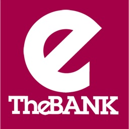 TheBANK of Edwardsville Mobile Banking