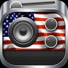Radio Country icon