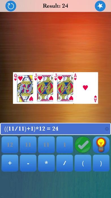 Two Dozen : Premium screenshot 4