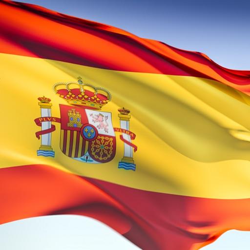 Spanish Verb Conjugator Pro