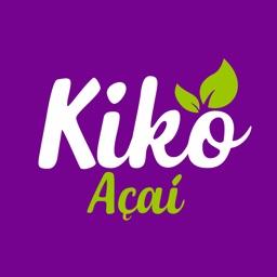 Kiko Açaí