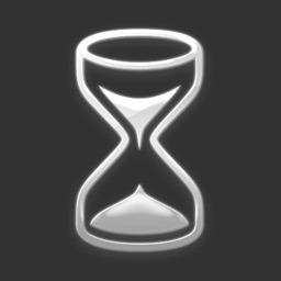 Timesheet, my hours