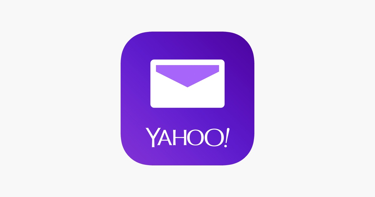 Yahoo mail on the app store yahoo mail on the app store ccuart Gallery