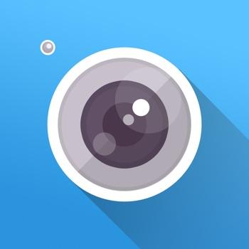 GoCamera voor Sony