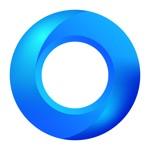 极速浏览器 - 高速安全上网