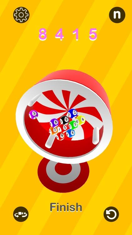 Lotto Machine screenshot-6