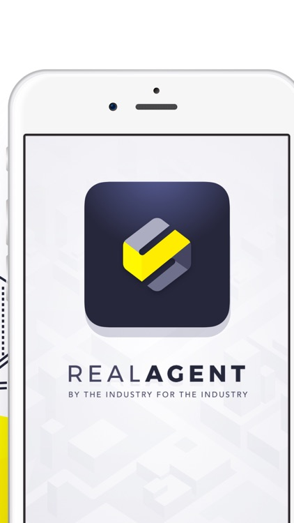 Realagent By Soreal