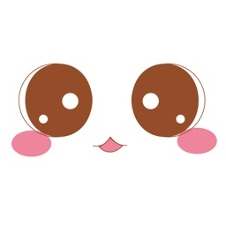 Sticker for Texting - Cute Emoticons Stickers