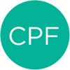 CPF e-Submit@mobile