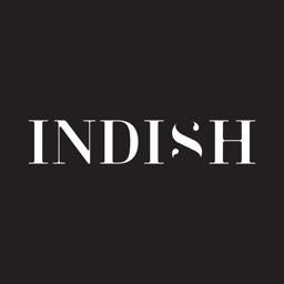 Indish Order Online