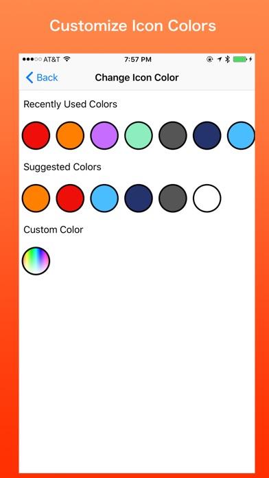 PlaceMaker Screenshot