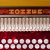 Hohner B/C Mini-Accordion Reviews