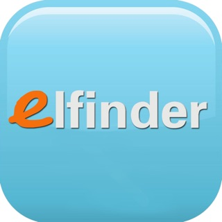 FindElf on the App Store