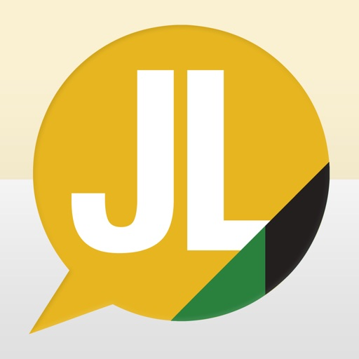 Jamaican Dictionary - JaLingo