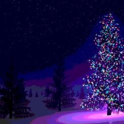 Montajes De Felicitaciones De Navidad.Tarjetas De Navidad En App Store