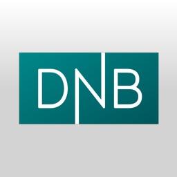 DNB mTrader
