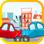 City Car Crash