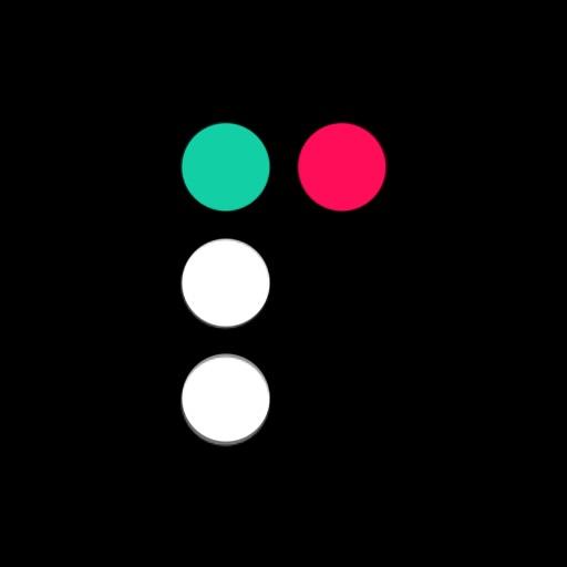 Pacemaker Music - dj mix app