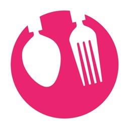 Burpple - Find Good Food & Restaurants To Enjoy