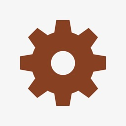 Pocket Wiki for Factorio