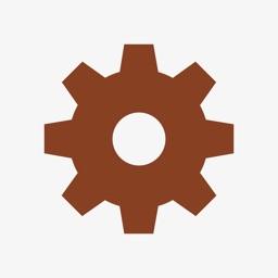 Pocket Wiki for Factorio