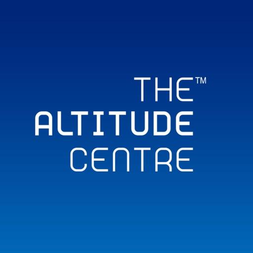 The Altitude Centre