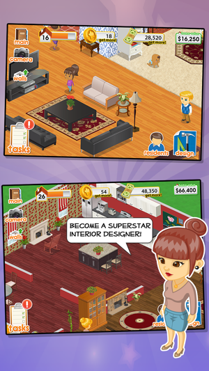 Design This Home on the App Store on design your own mansion games, design home small house plans, design this home app, design your own dream house, design your home, design my home, family feud home game, design this home kitchen, design a board game computer, home design story game,