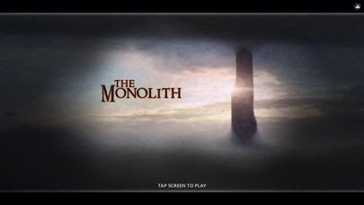 Monolith Screenshot 1