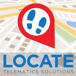 Locate Telematics Solutions