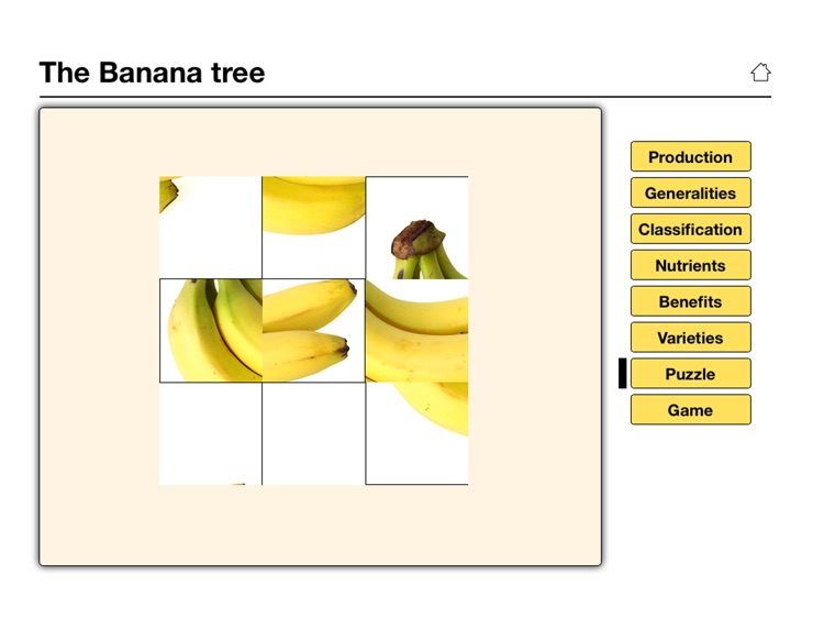 The Banana screenshot-8