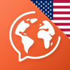 Aprenda Inglês Americano