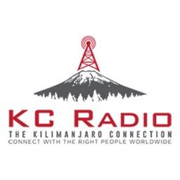 The KC Radio