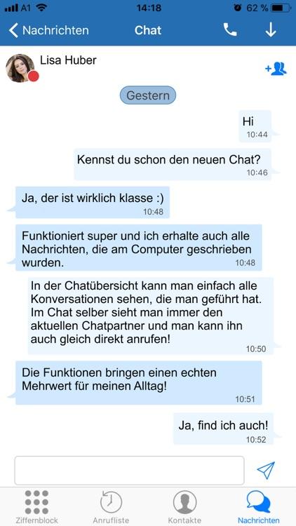 Festnetz screenshot-4