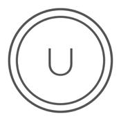 Urbanologie icon