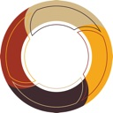 Aboriginal Cultural Practices