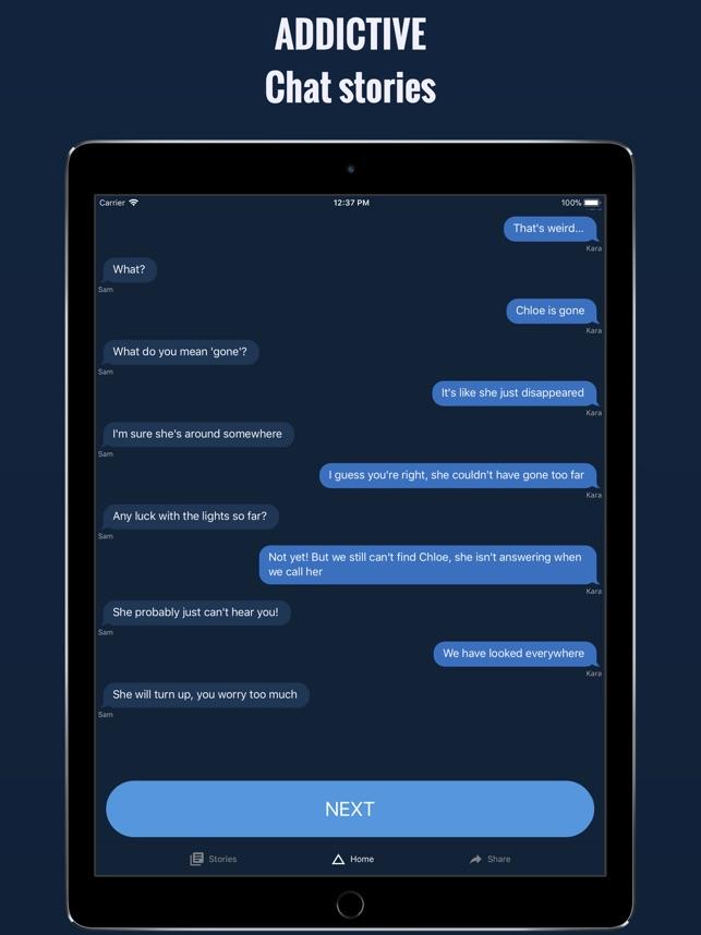 Kostenlose Ohio Telefon Chat Lines Kostenlose Lokale Chat Seiten