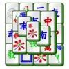 麻雀キング - iPhoneアプリ