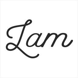 Lam Alarm